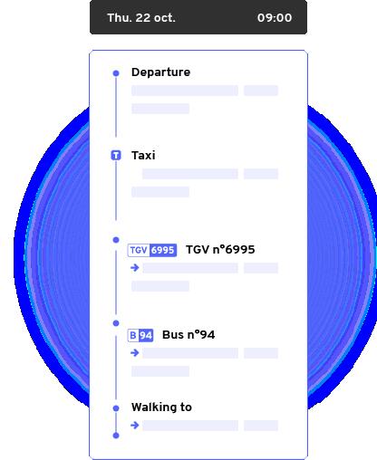api-booking-taxi-cab-intermodal-multimodal