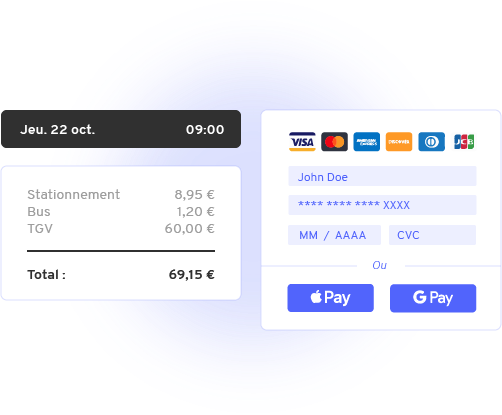 payment-system-transport-ticketing-mobility-as-a-service-MaaS