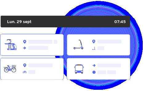 public-transit-transport-en-commun-routing-API