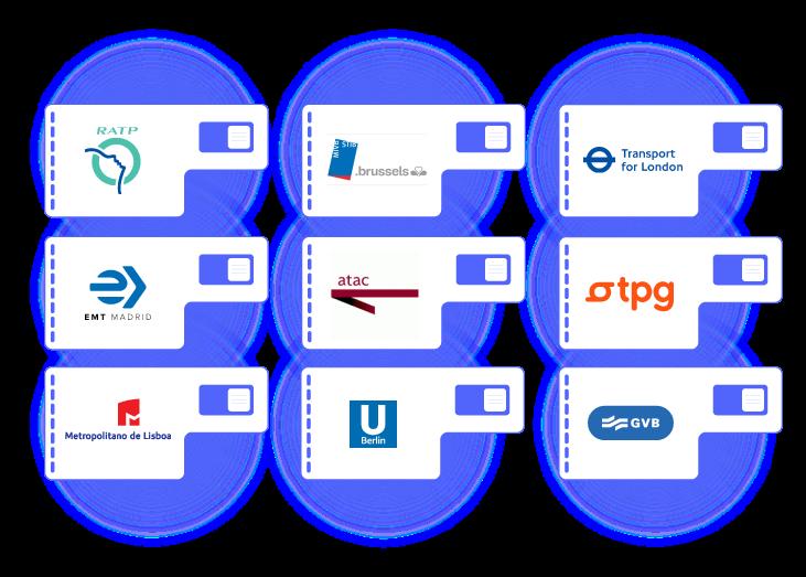 public-transport-transit-API-gtfs
