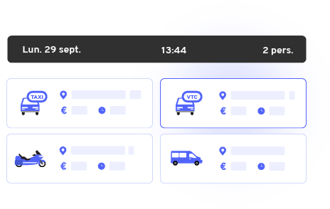 taxi-vtc-reservation_api