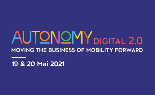 Autonomy-digital
