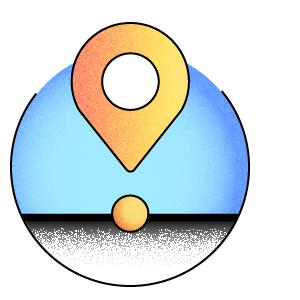Intermodal-Routing-API
