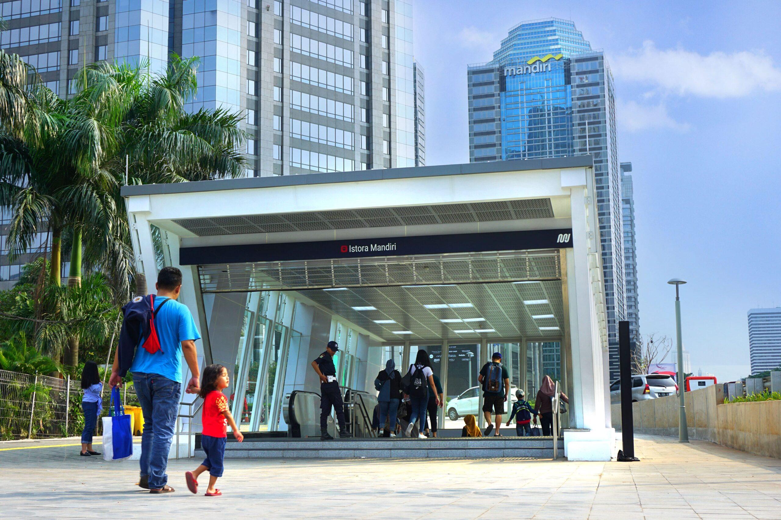 Jakarta-maas-Lyko-Thales-JetLindo-Jaklingo-Aino-payment