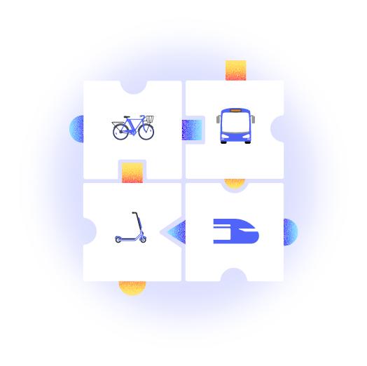 MaaS-interoperabilityMobility-as-a-service