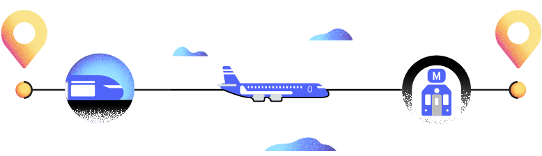 Travel-industry-use-cases