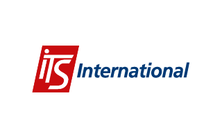 its-international-logo