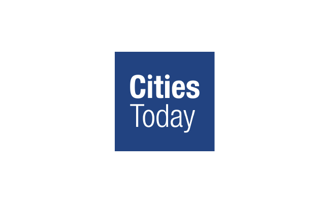 cities-today-logo