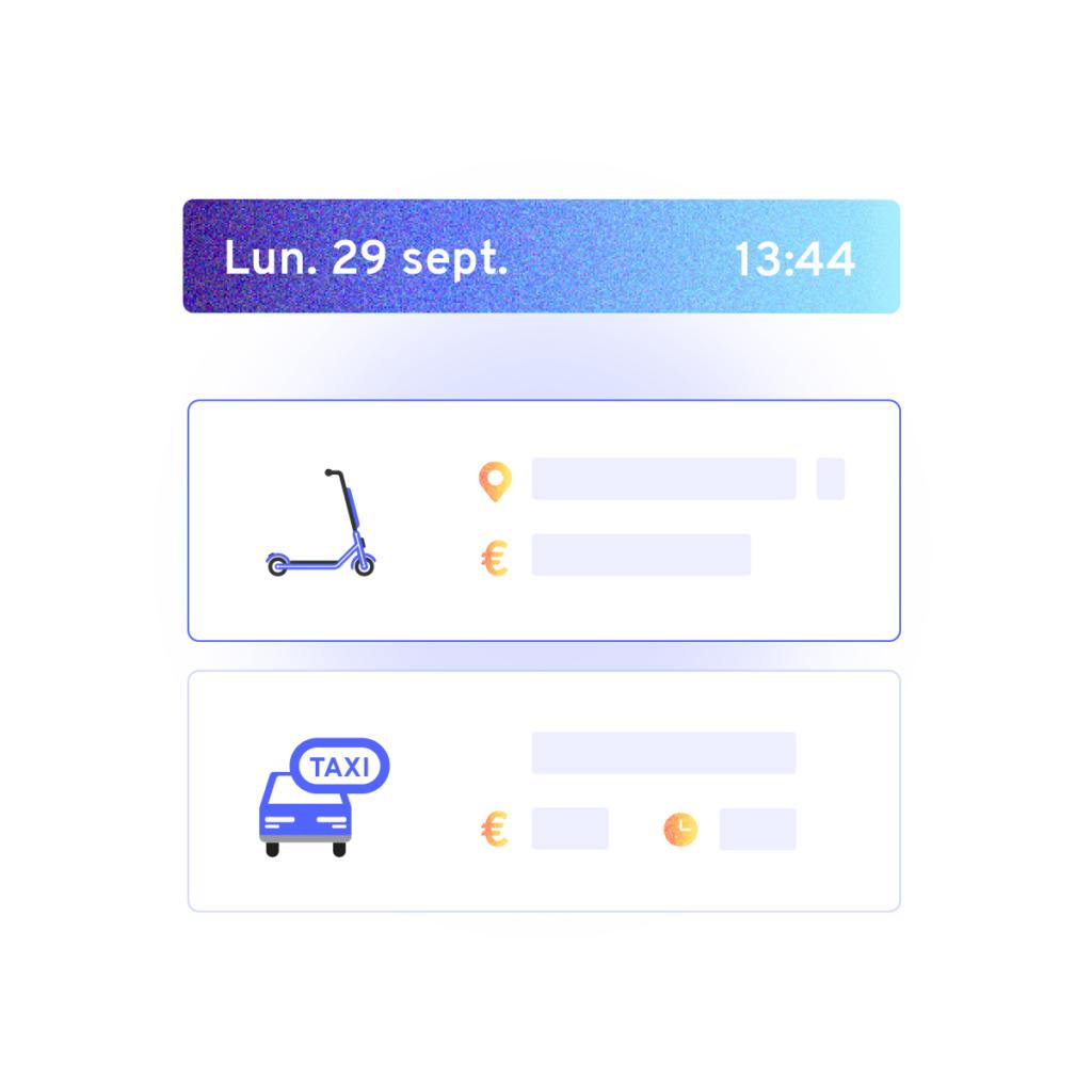 disponibilite-transport