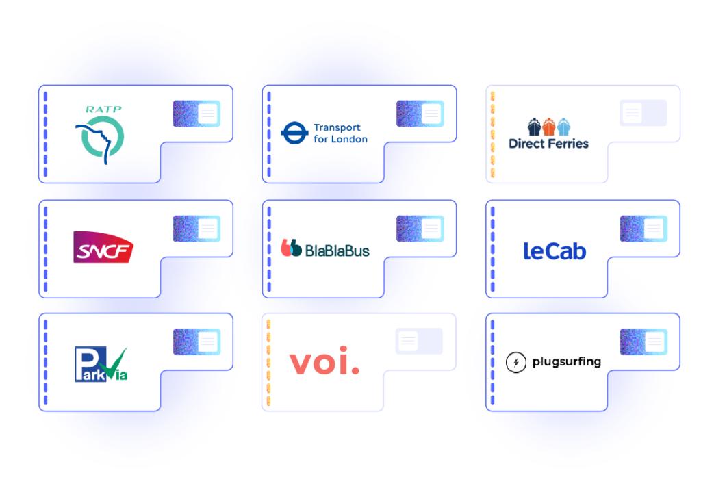 mobility--marketplace--API-