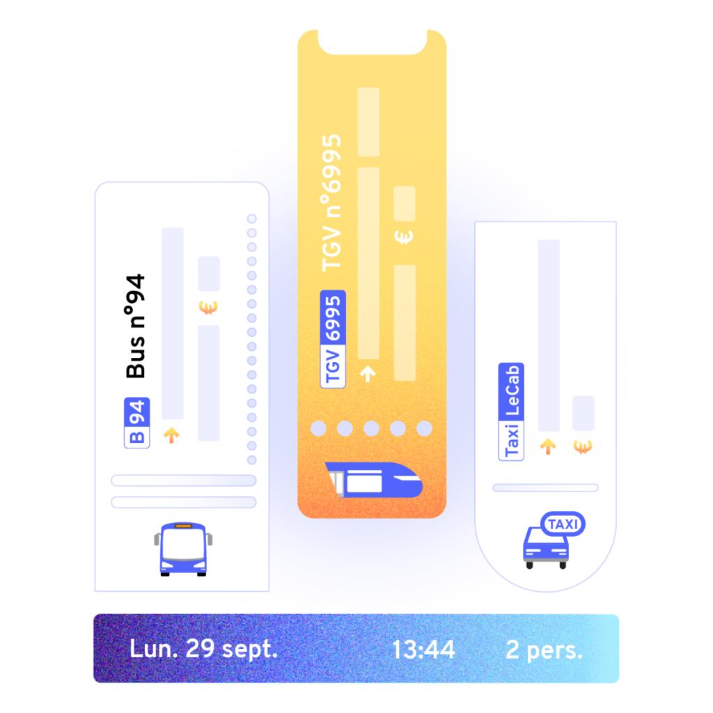 reservation-ticketing-transport