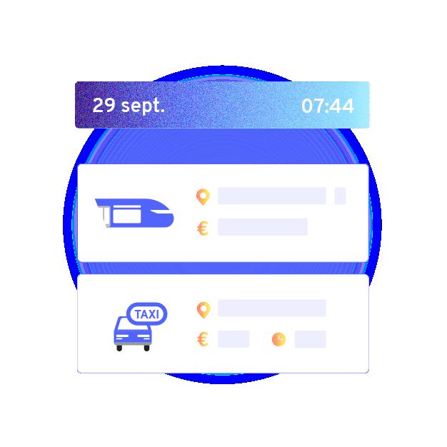 API-train_data-donnee