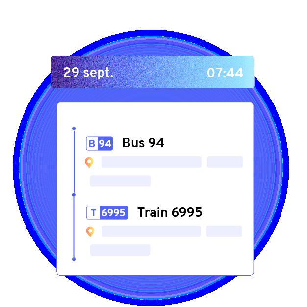 api-itineraire-itinerar-intermodal-trip-train