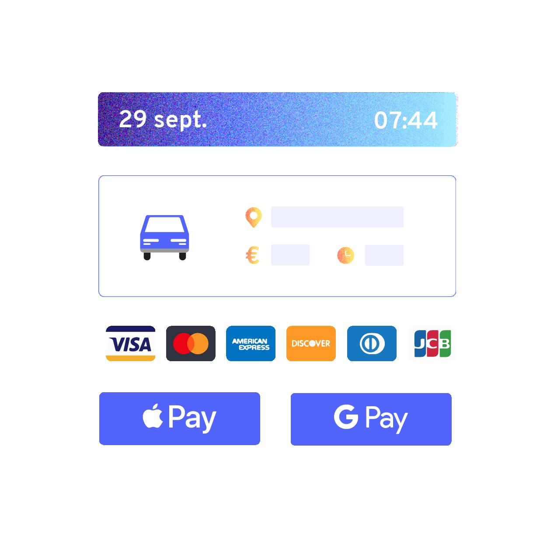 api-taxi-booking