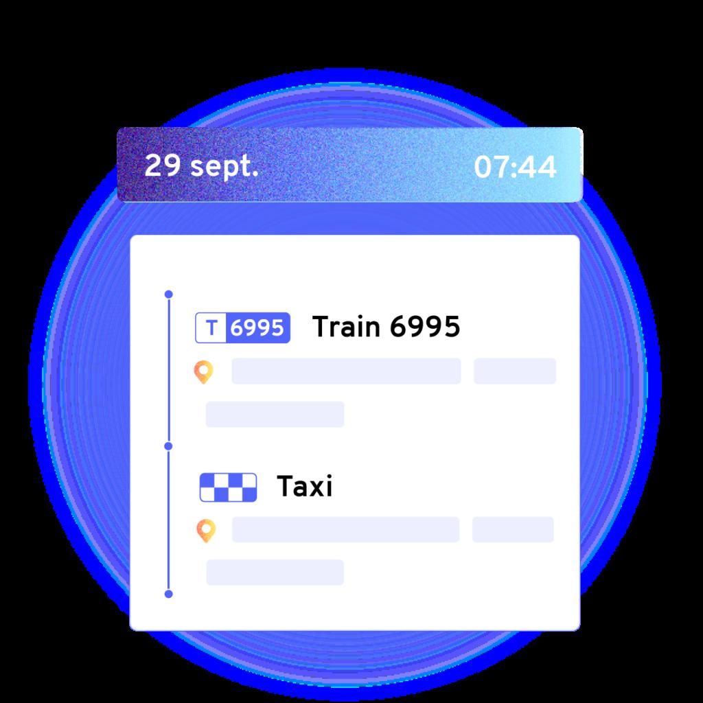 api-taxi-cab-trip_itineraire-itinerar-intermodal-