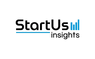 startus-insights