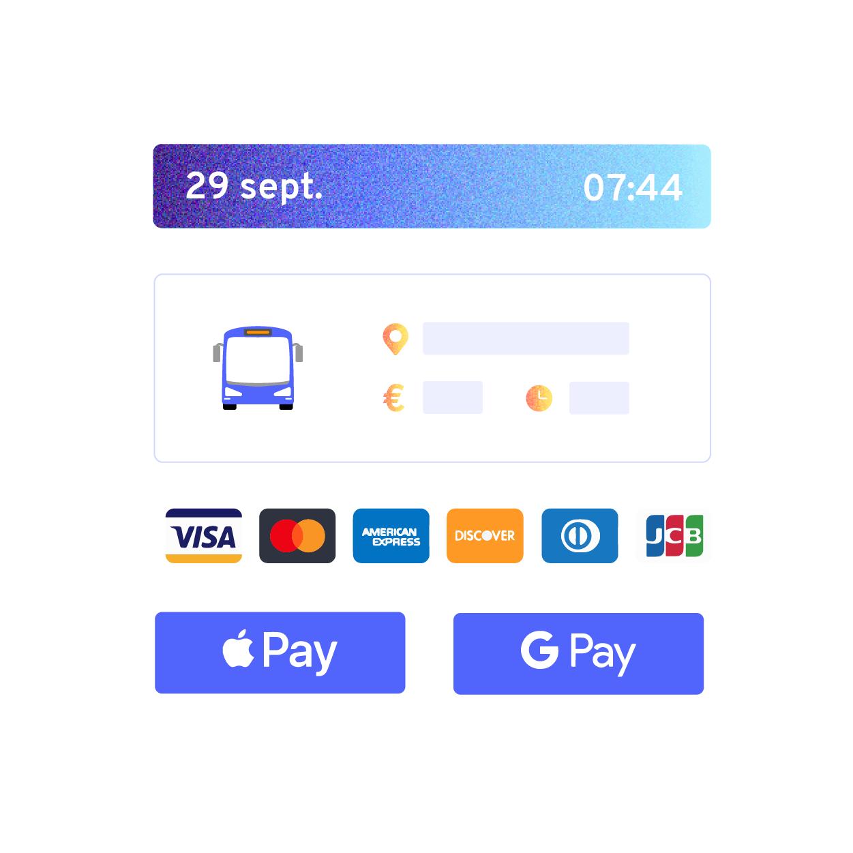 API-bus-booking