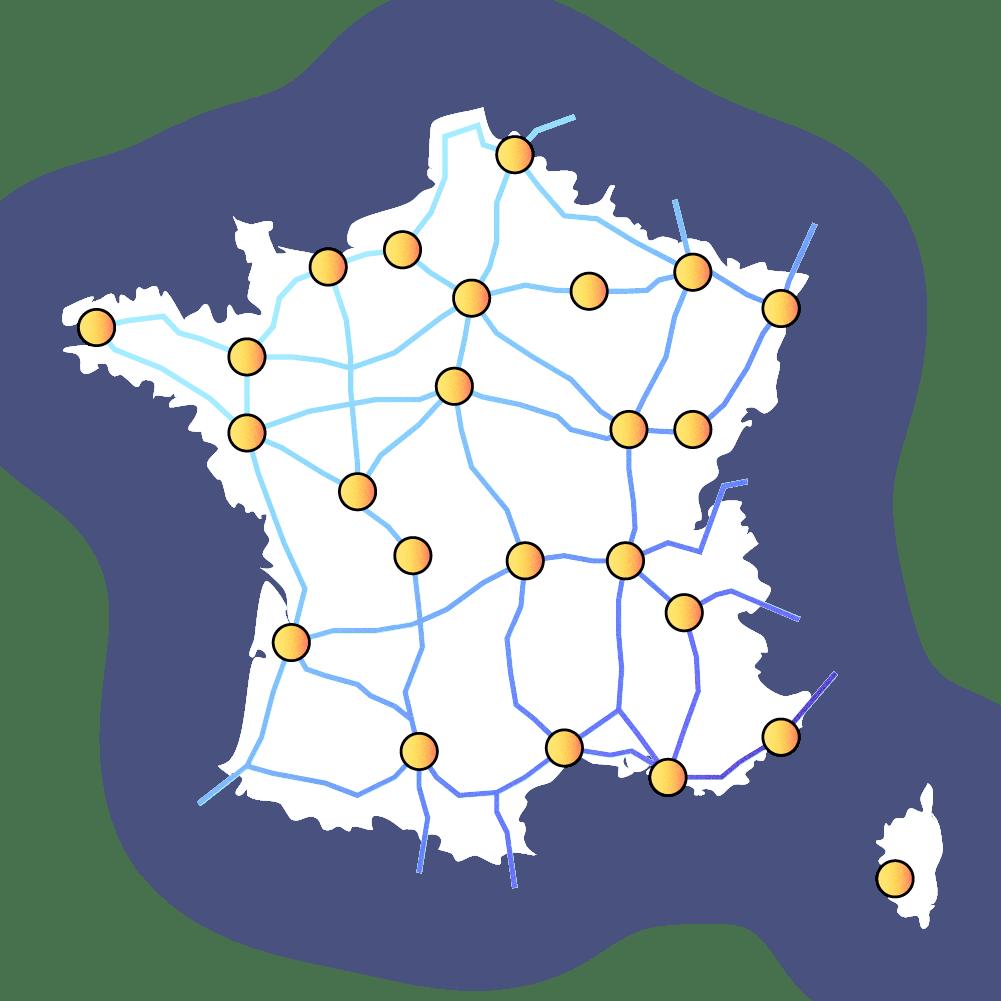 api transport en commun France