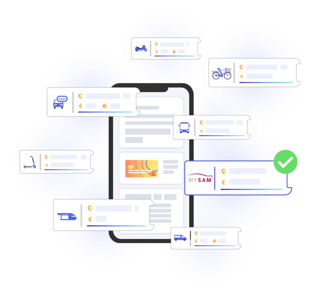 API-my-sam-taxi-booking