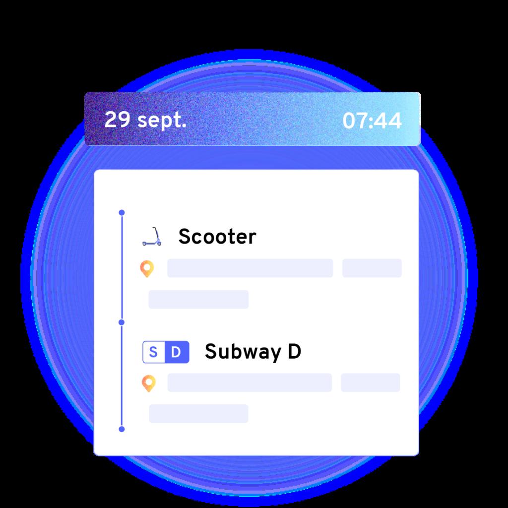 API_intermodal-routing-transit-public-transport