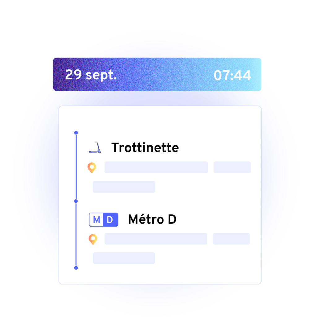 API_intermodal-routing-transit-transport-public