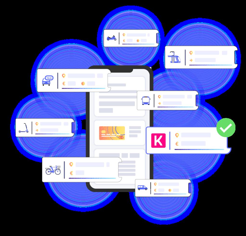 API_karhoo-taxi-booking