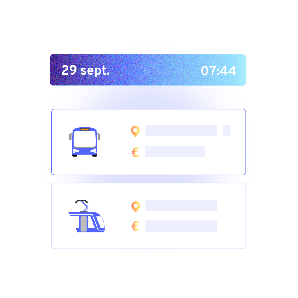 API_transit-search-information-data