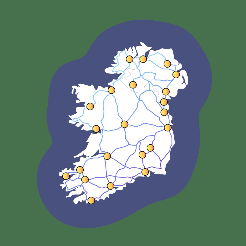 irlande-irland-transit-api