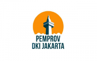 Jakarta-city-maas-