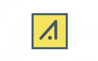 aino-payment-logo