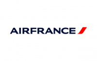 air-france-logo-