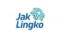 jak-lingko-logo-
