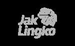 jak-lingko-logo