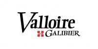 valloire-galibier-logo