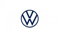 volkswagen-logo-